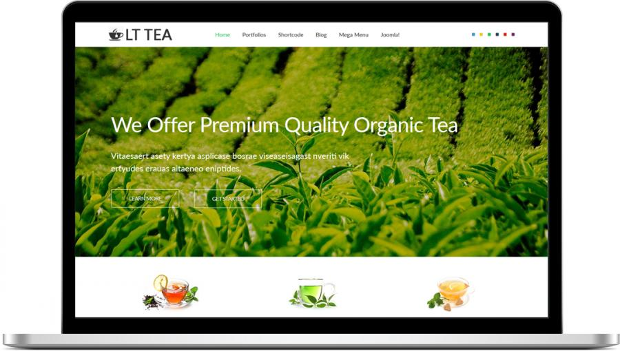 Name:  Tea-Joomla-template-Desktop.jpg