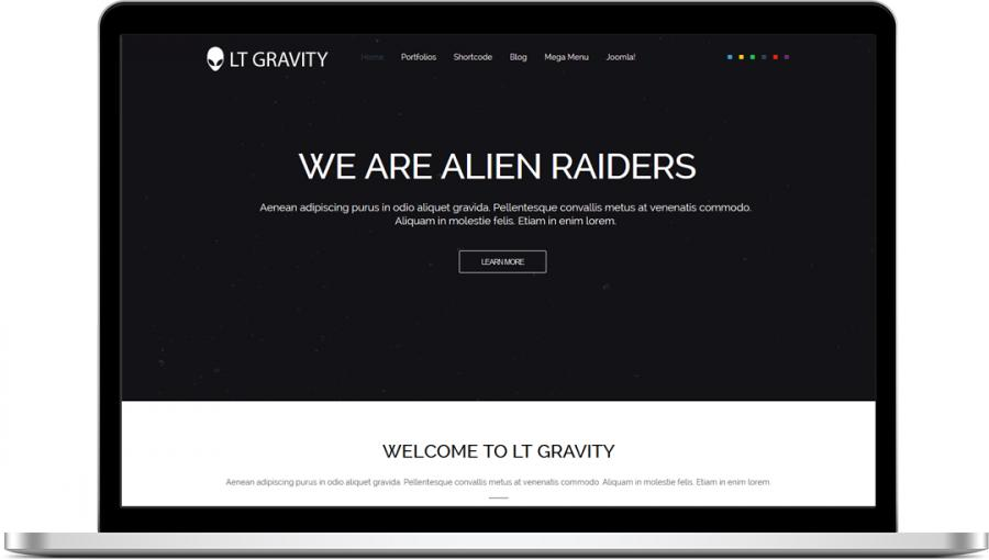 Name:  Gravity-Joomla-template.jpg