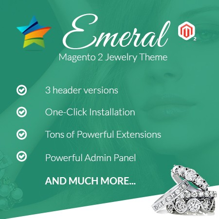 Name:  emeral_icon.jpg