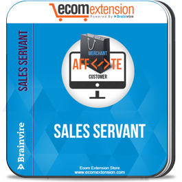 Name:  icon-sales-servent_1.png Views: 12 Size:  74.3 KB