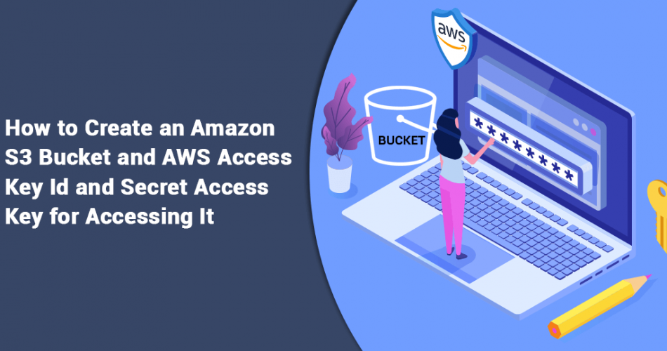 Name:  How-to-create-an-Amazon-S3-Bucket-and-AWS-Access-Key-ID-and-Secret-Access-Key-for-accessing-it.png Views: 38 Size:  249.3 KB