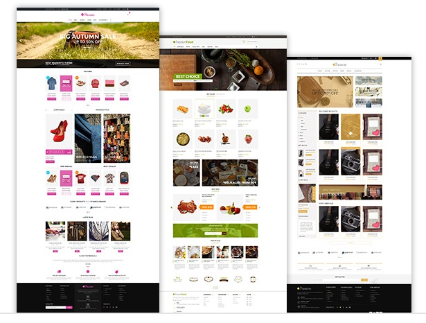 Name:  Magento-Passion-features.jpg Views: 5 Size:  88.8 KB