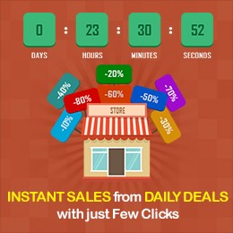 Name:  daily-deal.jpg Views: 56 Size:  20.7 KB
