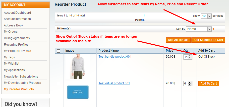Name:  reorder_product_2.png Views: 166 Size:  78.7 KB