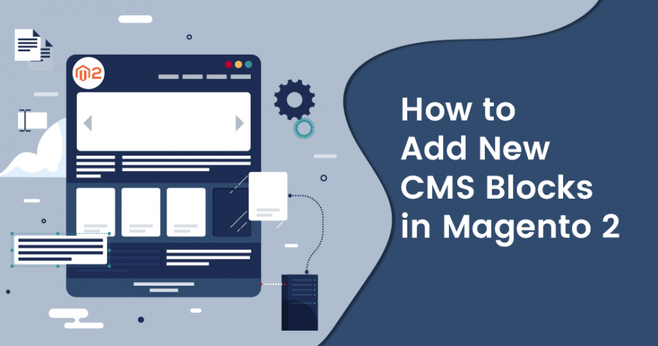 Name:  How-to-Add-New-CMS-Blocks-in-Magento-2.png Views: 5 Size:  133.7 KB