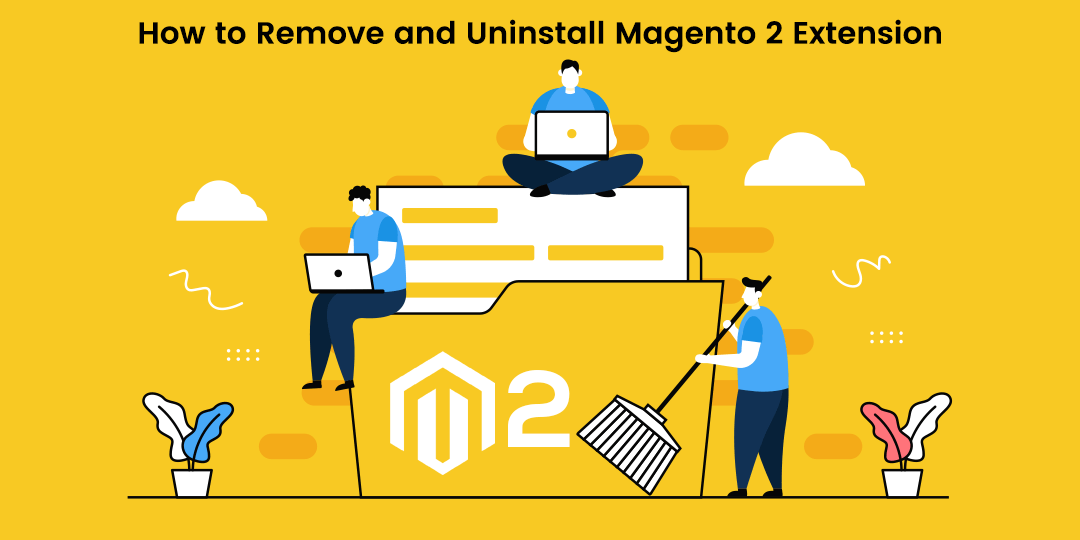Name:  How-to-Remove-and-Uninstall-Magento-2-Extension.png