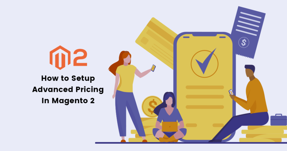 Name:  How-to-Setup-Advanced-Pricing-In-Magento-2-1-950x500.png