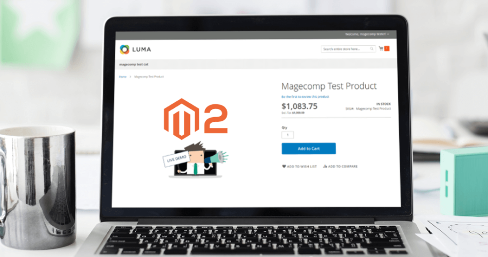 Name:  Both-Including-Excluding-Tax-Price-Show-Only-On-Product-Detail-Page-Magento-2-950x500.png Views: 6 Size:  346.7 KB