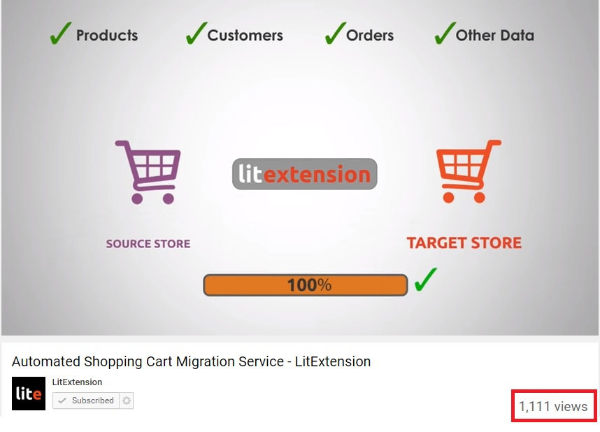 Name:  automated shopping cart migration tool.jpg Views: 11 Size:  70.4 KB