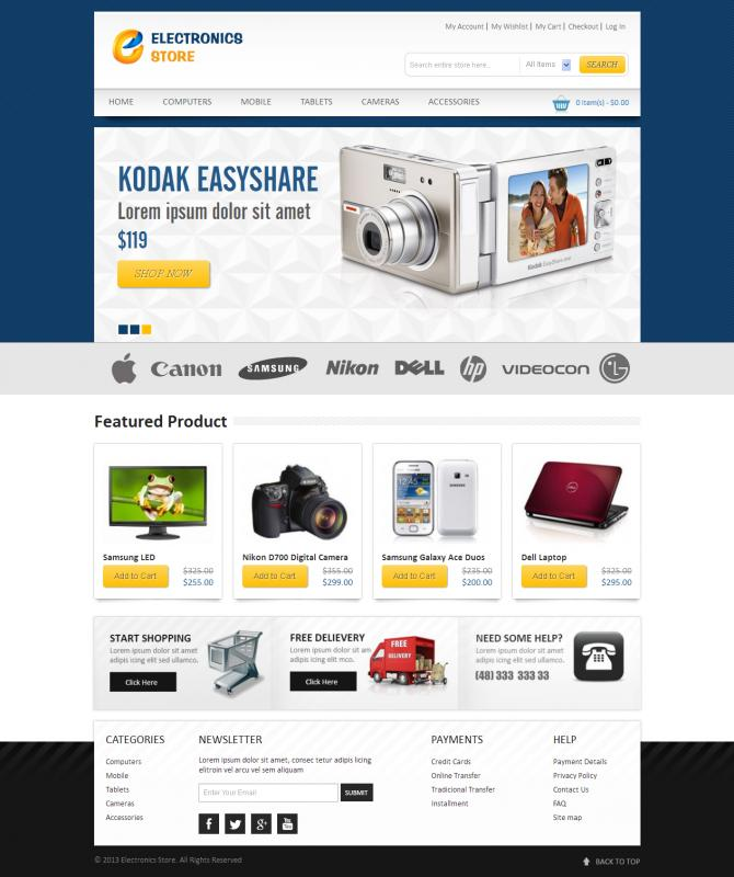 Name:  the electric store.jpg Views: 45 Size:  65.8 KB