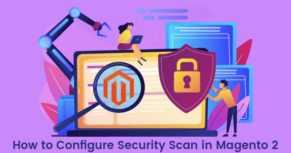 Name:  How-to-Configure-Security-Scan-in-Magento-2.png Views: 6 Size:  336.4 KB