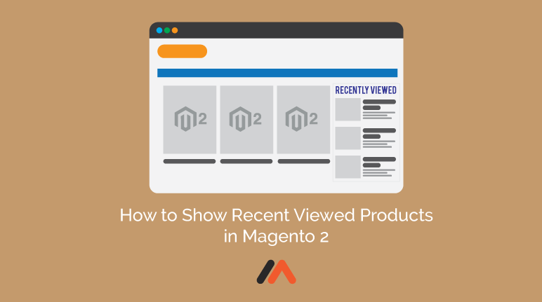 Name:  How-to-Show-Recently-Viewed-Products-in-Magento-2-Social-Share.png Views: 14 Size:  14.6 KB