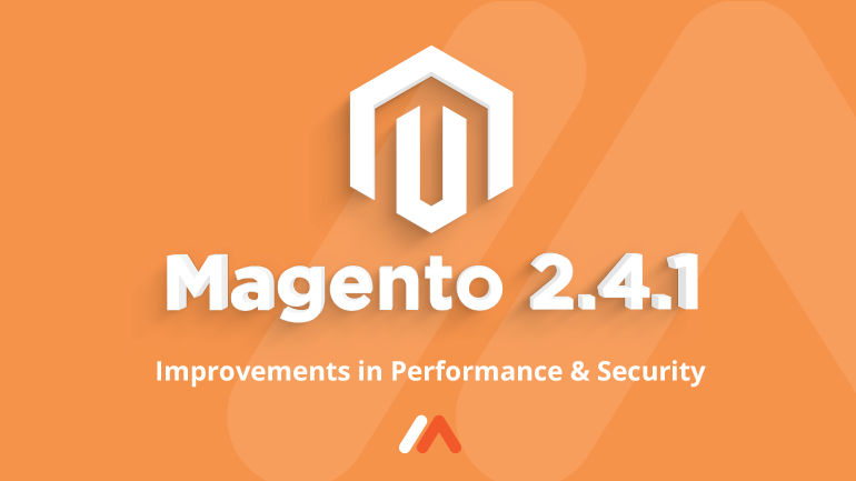 Name:  Magento-2.4.1-Improvements-in-Performance-&-Security-Social-Share.png Views: 9 Size:  55.7 KB