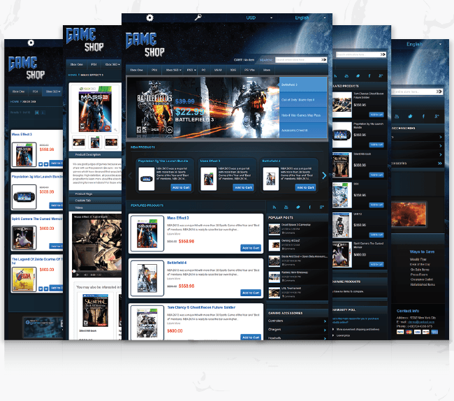 Name:  Magento-Game-store-theme-.png Views: 19 Size:  103.9 KB