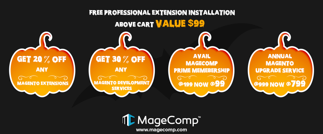 Name:  Best Magento Halloween Sale 2020.png Views: 35 Size:  30.8 KB