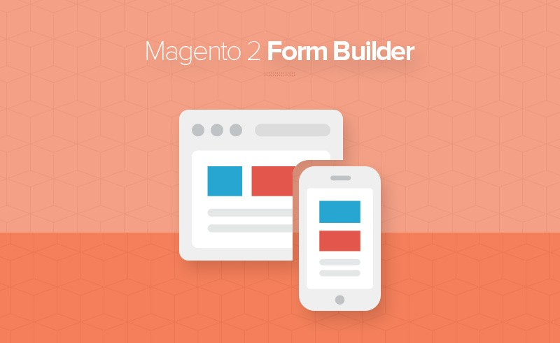 Name:  form buider.jpg Views: 163 Size:  40.8 KB