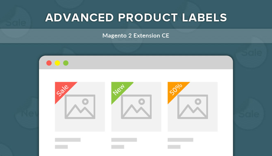 Name:  Advanced-Product-Labels.jpg Views: 10 Size:  41.9 KB
