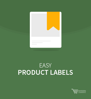 Name:  Easy-Product-Labels-363X396.jpg Views: 37 Size:  22.7 KB