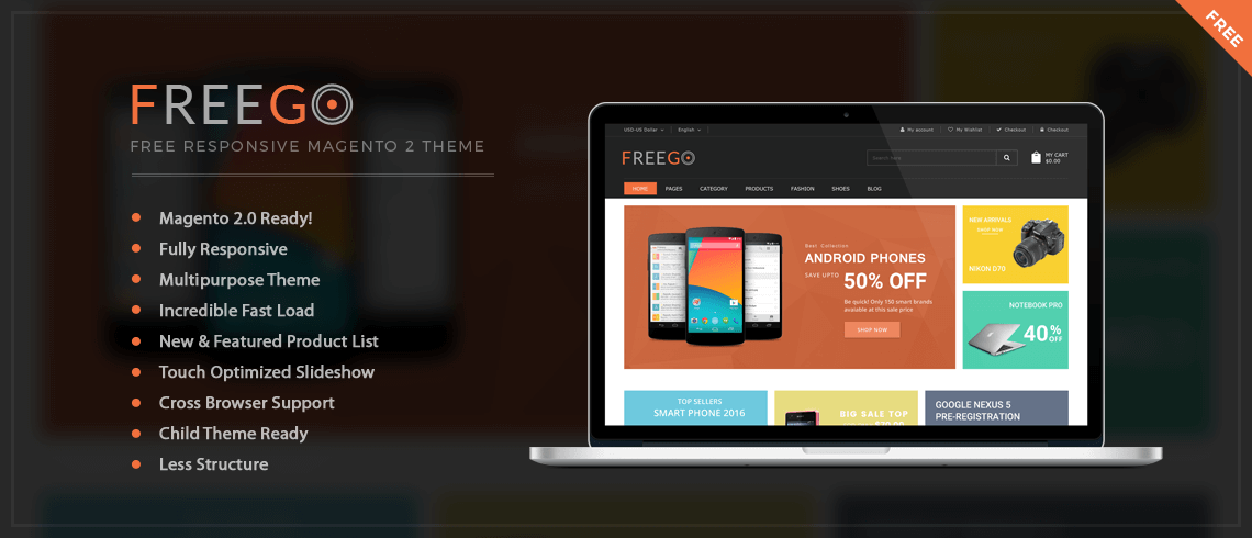 Name:  freego-responsive-magento-2-theme.png