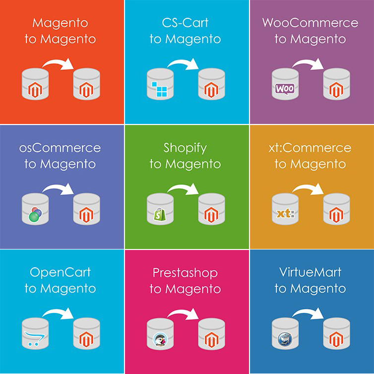 Name:  Magento.jpg
