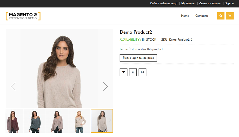 Name:  hide-price-product-detail-page.png Views: 1 Size:  145.0 KB