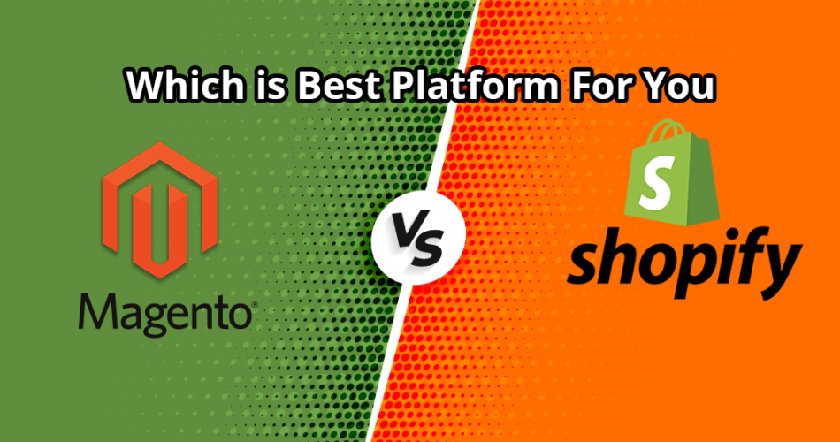 Name:  Magento-vs-Shopify-in-2020.png Views: 114 Size:  217.9 KB