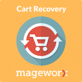 Name:  cart_recovery.png