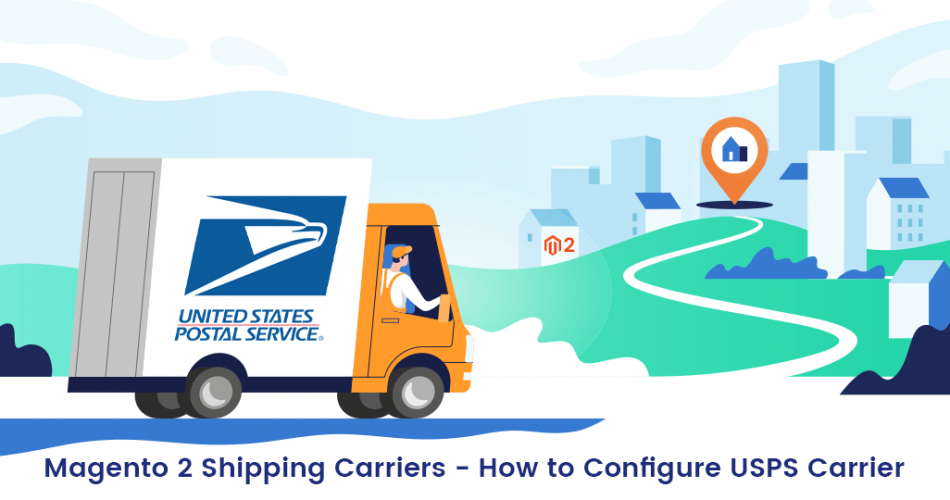 Name:  How-to-Configure-USPS-Carrier-Magento-2-Shipping-Carriers.png