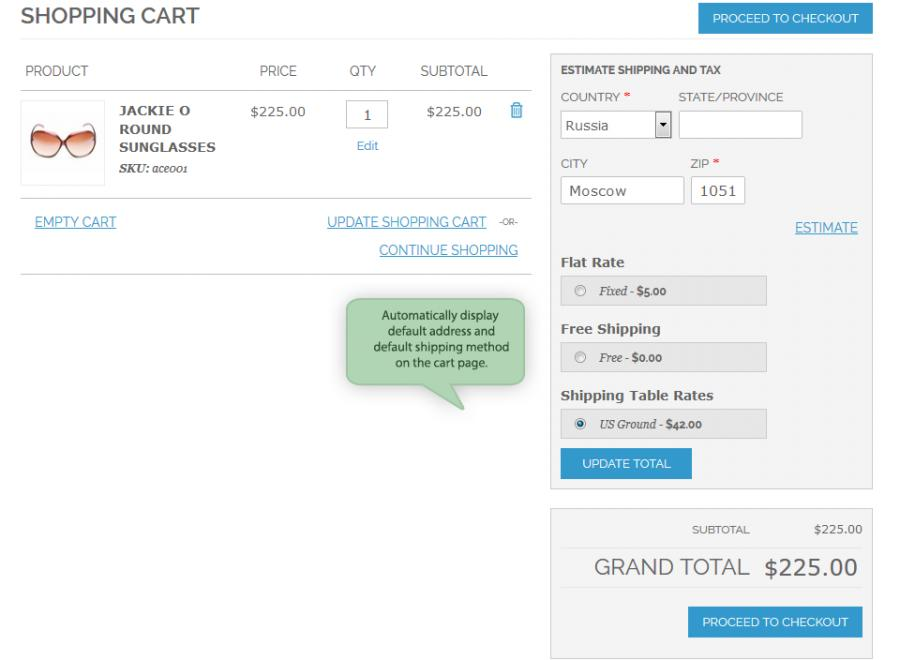 Name:  magento-auto-shipping-frontend-example-1.jpg