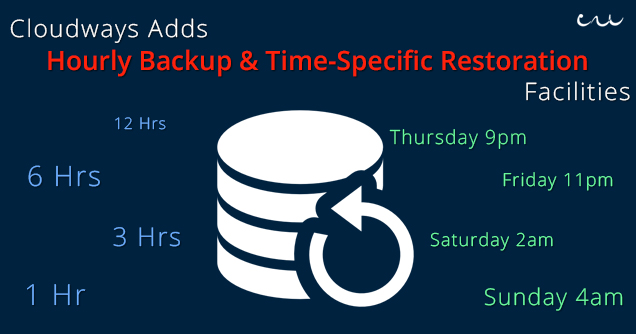 Name:  new-backup-restore-banner.jpg