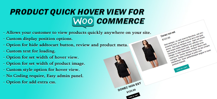 Name:  hoverview.jpg Views: 32 Size:  97.1 KB