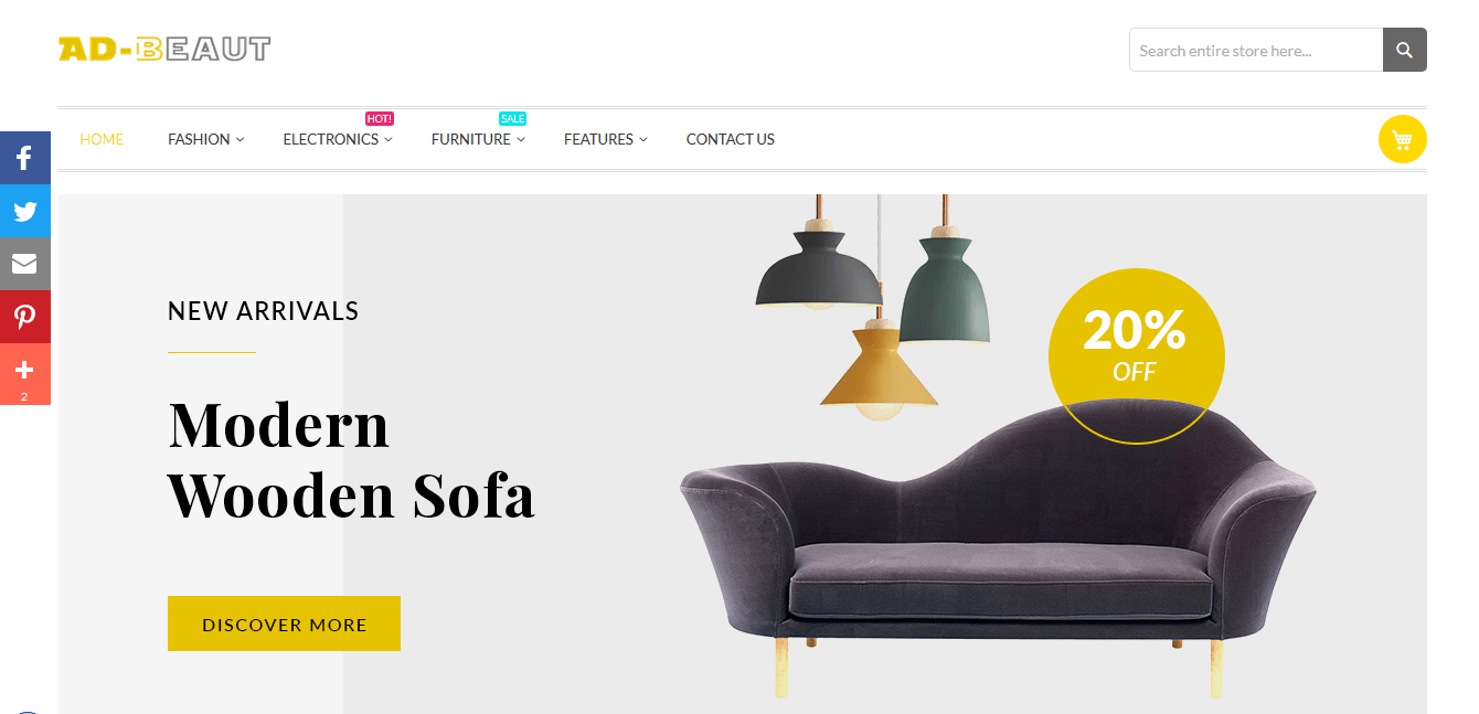 Name:  Ad-Beaut-Furniture-Magento-2-Theme.png
