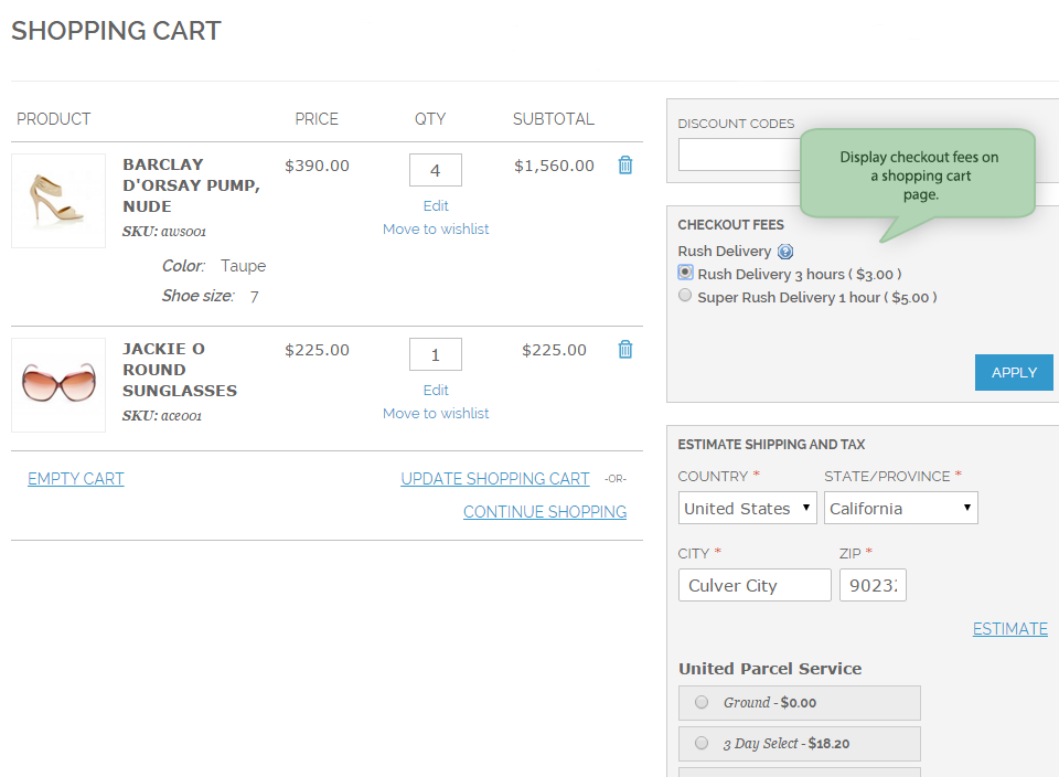 Name:  magento-extra-fees-shopping-cart.png