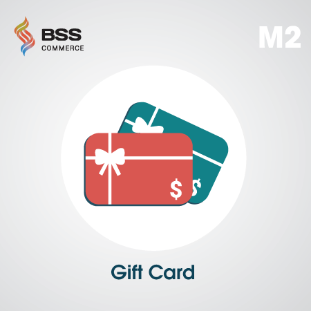 Name:  gift-card-iconn.png Views: 24 Size:  58.9 KB