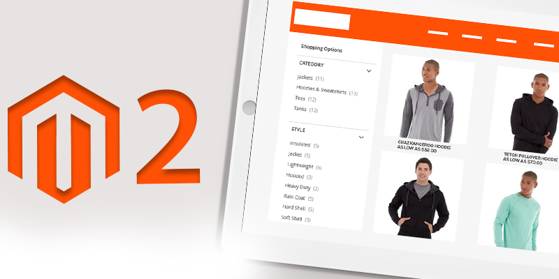 Name:  By Default Open Category Filters in Magento 2.png Views: 1 Size:  189.2 KB