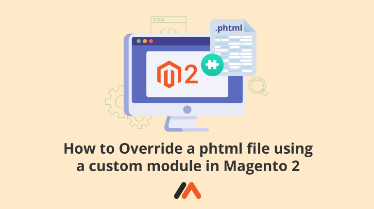 Name:  How-to-Override-a-phtml-file-using-a-custom-module-in-Magento-2-Social-Share.png