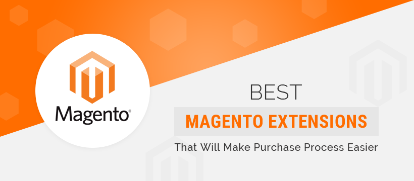 Name:  magento-extensions-that-make-purchase-process-easier.png Views: 10 Size:  34.9 KB
