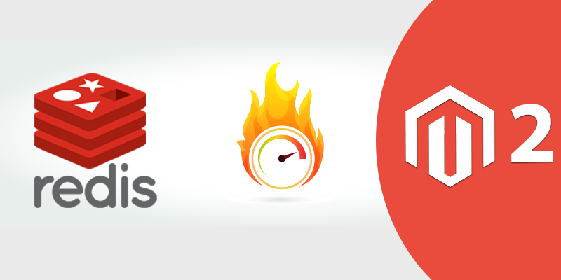 Name:  How to Setup and use High performance Redis In Magento 2 Database.png