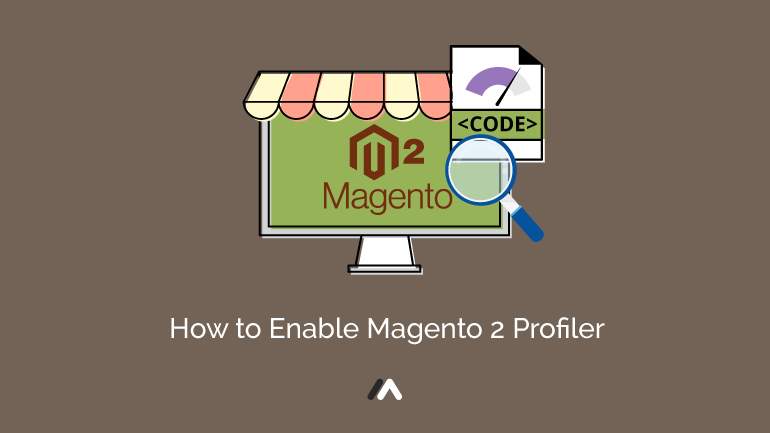 Name:  How-to-Enable-Magento-2-Profiler-Social-Media.png