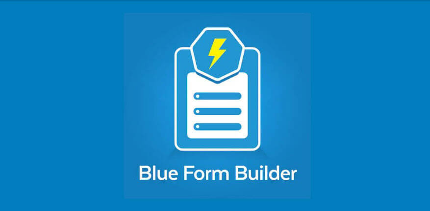 Name:  Magento 2 form builder extension by Magezon.jpg Views: 4 Size:  18.7 KB