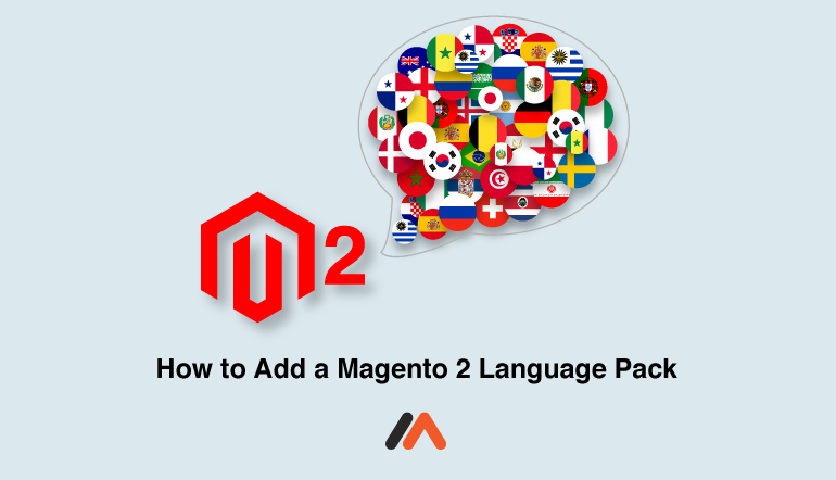 Name:  How-to-Add-a-Magento-2-Language-Pack-Social-Media.png