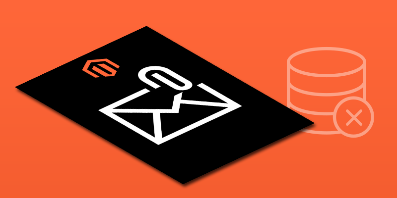 Name:  how to send email with attachment in magento without saving file to webserver.png Views: 4 Size:  111.3 KB