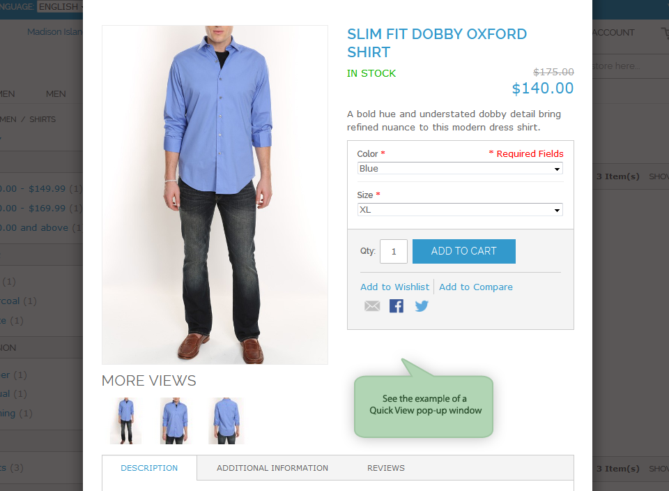 Name:  magento-quick-view-pop-up-window.png Views: 12 Size:  186.8 KB