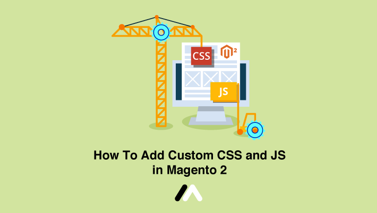 Name:  How-To-Add-Custom-CSS-and-JS-in-Magento-2-Social-Share.png