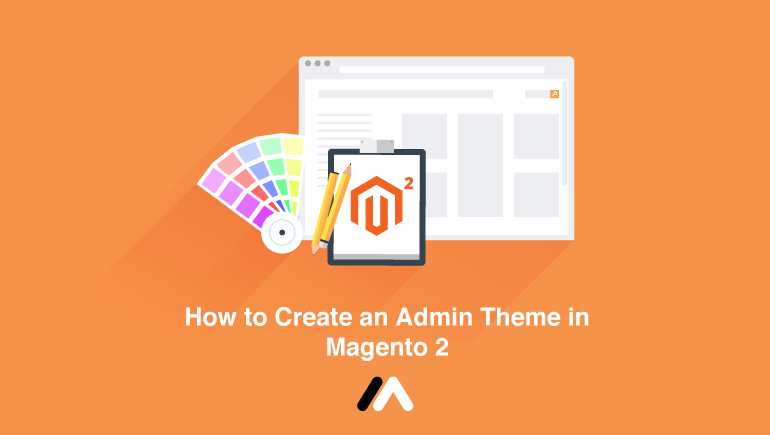 Name:  How-to-Create-an-Admin-Theme-in-Magento-2-Social-Share.png Views: 13 Size:  28.4 KB