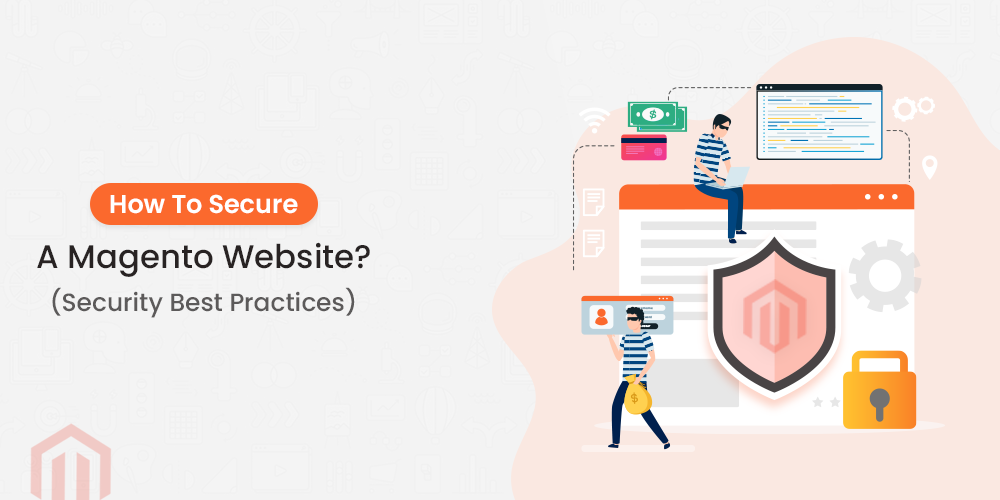 Name:  How-To-Secure-A-Magento-Website.png Views: 6 Size:  118.1 KB