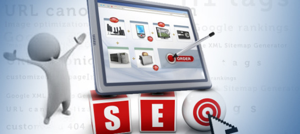 Name:  SEO-tips-for-your-e-commerce-store-604x270.jpg Views: 8 Size:  39.7 KB