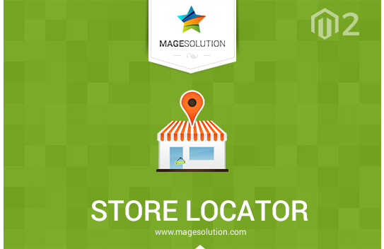 Name:  store_locator_mg2_details.png Views: 3 Size:  47.4 KB