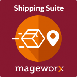 Name:  shipping_suite.png