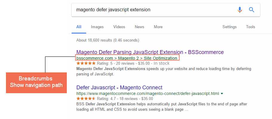 Name:  magento-2-rich-snippets-breadcrumbs.png Views: 8 Size:  44.5 KB